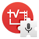 Video & TV SideView Voice by Sony Network Communications Inc.