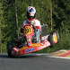 North Shore Karting Club by FairDinkumInternetMarketing