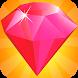 Royal Diamonds by Gol D. Roger King