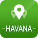 Havana Travel Guide by Happytrips.com - Times Internet Limited