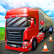 Extreme Truck Parking 3D by VascoGames
