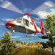 Helicopter Rescue Hero 2017 by Vital Games Production