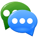 Hagram Chat by Nuno Show