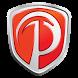 POST Mobile 3 by Panin Sekuritas
