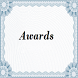 Losing Weight Awards by Awesomeappscenter LLC