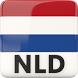 Netherlands News by Apps Nuevas