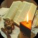 Citas Biblicas by Cristiano Content