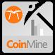 CoinMine Multipool Mining Monitor by 0A1.EU