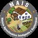 MAISoft