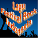 Koleksi Lagu Festival Rock by Audio World