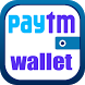 Earn payTM cash & Recharge by ms.m