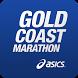 Gold Coast Marathon by ASICS by ASICS