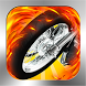 Extreme Bike Rider by Babloo Games