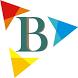 BeritaBulukumba.COM by BeritaDigital.COM