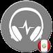 Radio Peru FM by BestOn Apps