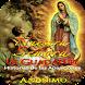 Nuestra Señora de Guadalupe by Majority Apps