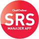 ChefOnline Manager by Le Chef Plc
