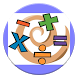 Brain Teasers and Math Puzzles by Design & Dev Services