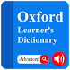 Advanced Oxford Dictionary by Free for All Soft