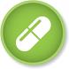 Medicine Alert by Fizze