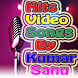 Hits Video Songs By Kumar Sanu by Poojatechapps
