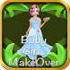 Baby Girl MakeOver by iKidsGames