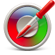 Image Colors Finder by Aleksandar Jus
