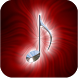 Imagenes Notas Musicales by Megadreams Mobile