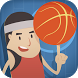 Hoops Puzzler by GOLD APPS