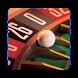 Casino Photo Frames by PBC DEVELOPERS