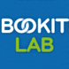 BookitLab by Prog4biz Software Ltd