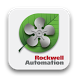Fan Energy Savings Calculator by Rockwell Automation., Inc.
