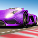 Real Need for Racing Speed Car by ThunderBull Entertainment