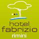 Hotel Fabrizio by TITANKA! Spa