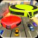 Gyroscopic bus city transporter: public transit by TVGames