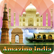 Amazing India by Vcode Infotech Limited