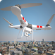 Police Drone Flight Simulator by TrimcoGames