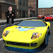 Real Car City Driver 3D by VascoGames