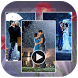 Rainy Video Maker by VideoEditor AppZone