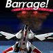 Barrage Missile GTA SA by Rokun APP