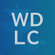 WD Leadership Conference 2016 by Enterprise Events Group