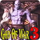 New God Of War 3 Cheat by Pulung2017