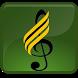 Rádios IASD by CotiaSites.com.br