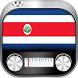 Radio Costa Rica FM AM - Live by AppOne - Radio FM AM, Radio Online, Music and News