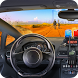 Simulator Police in Dubai by Nice Apps And Games