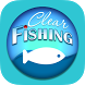 Solunar Pescuit-Clear Fishing by Clear Fishing Inc