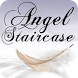 Angel Staircase Meditations by Indie Goes Software