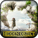 Hidden Object - Wild Fantasy