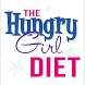 Hungry Girl Diet Bk. Companion by Hungry Girl