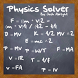 Physics Solver Lite by RS Studios